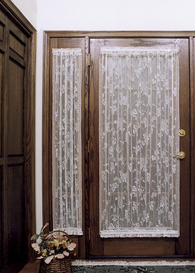 Door/Sidelight Panels