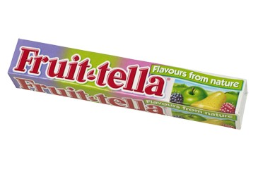 Fruit*tella (Out of Stock)