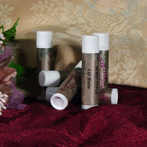 Northridge Gardens Lip Balm