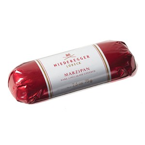 Niederegger Choc covered Marzipan 1.7 oz (SELL-BY 09JUN18)