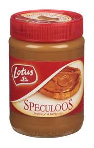 Speculoos - EXPIRES FEBRUARY 2017 (ONLY 4 LEFT)
